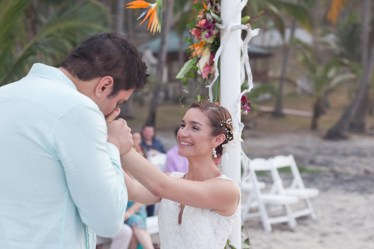 039-palomino-matrimonios-wedding-destination.jpg