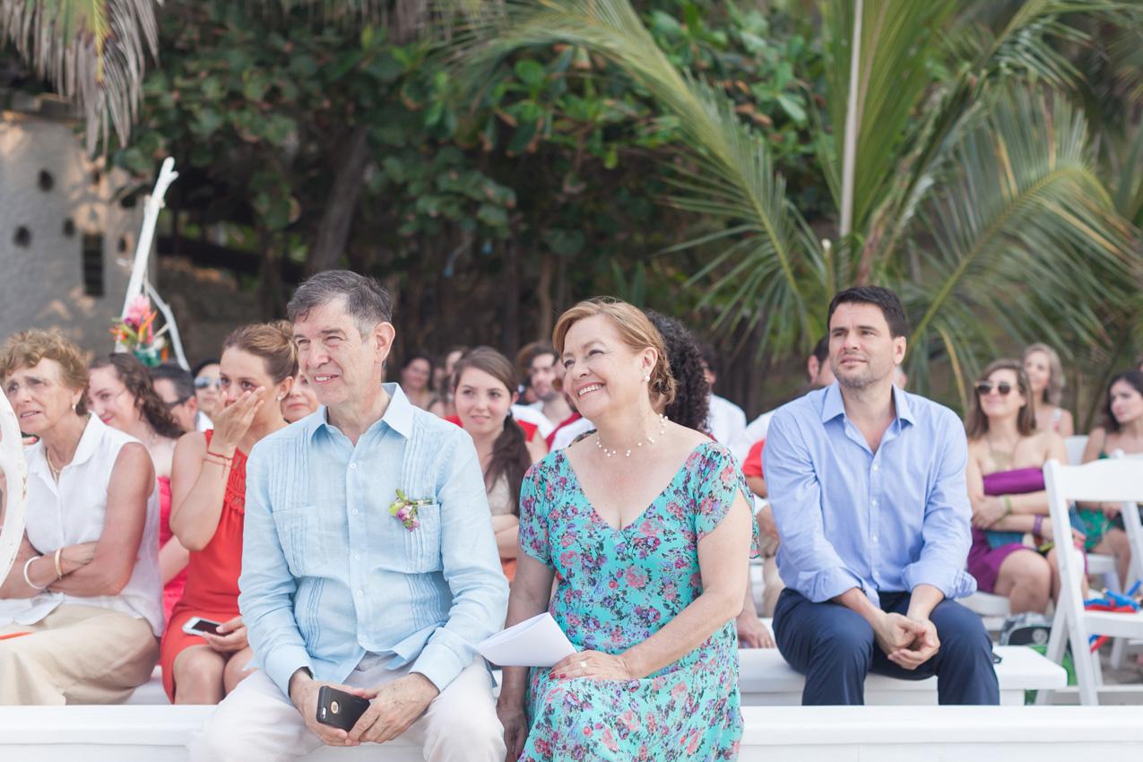 038-palomino-matrimonios-wedding-destination.jpg