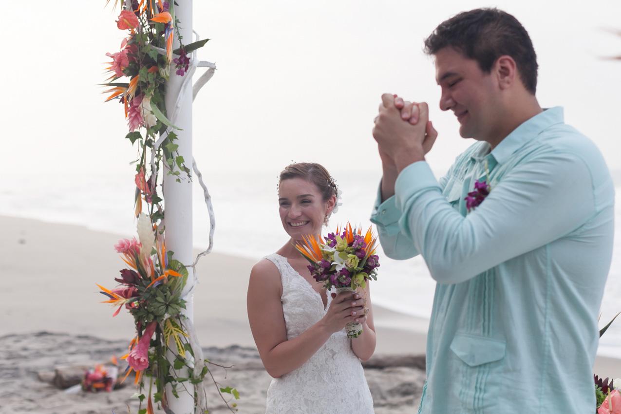 040-palomino-matrimonios-wedding-destination.jpg