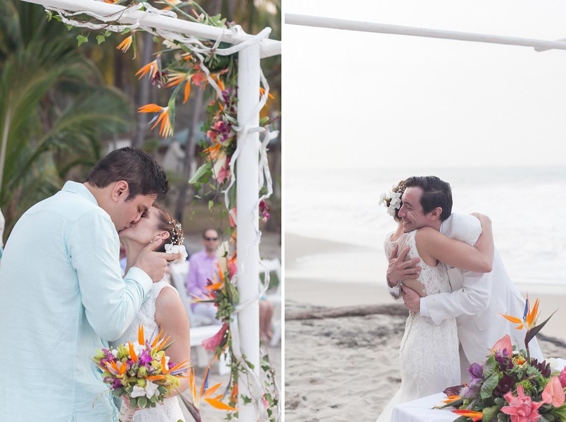 041-palomino-matrimonios-wedding-destination.jpg
