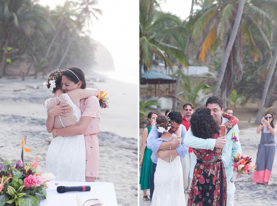 042-palomino-matrimonios-wedding-destination.jpg