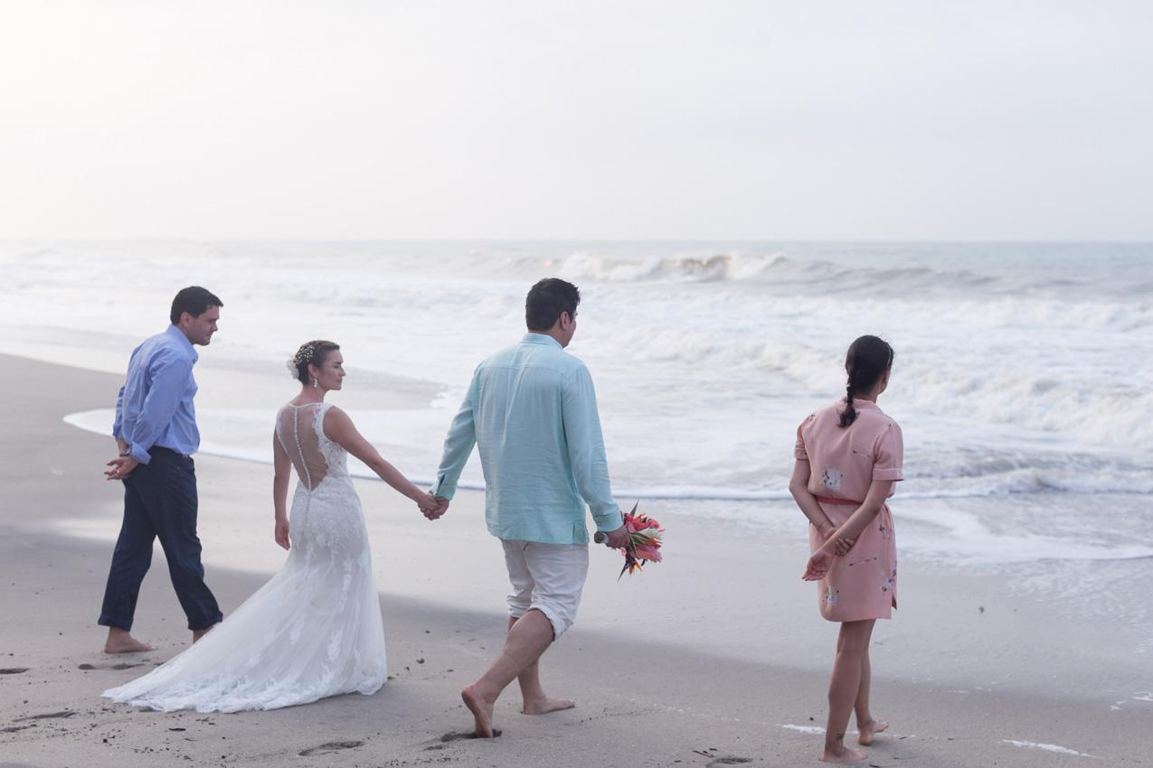 044-palomino-matrimonios-wedding-destination.jpg