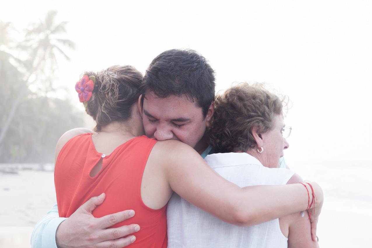 047-palomino-matrimonios-wedding-destination.jpg