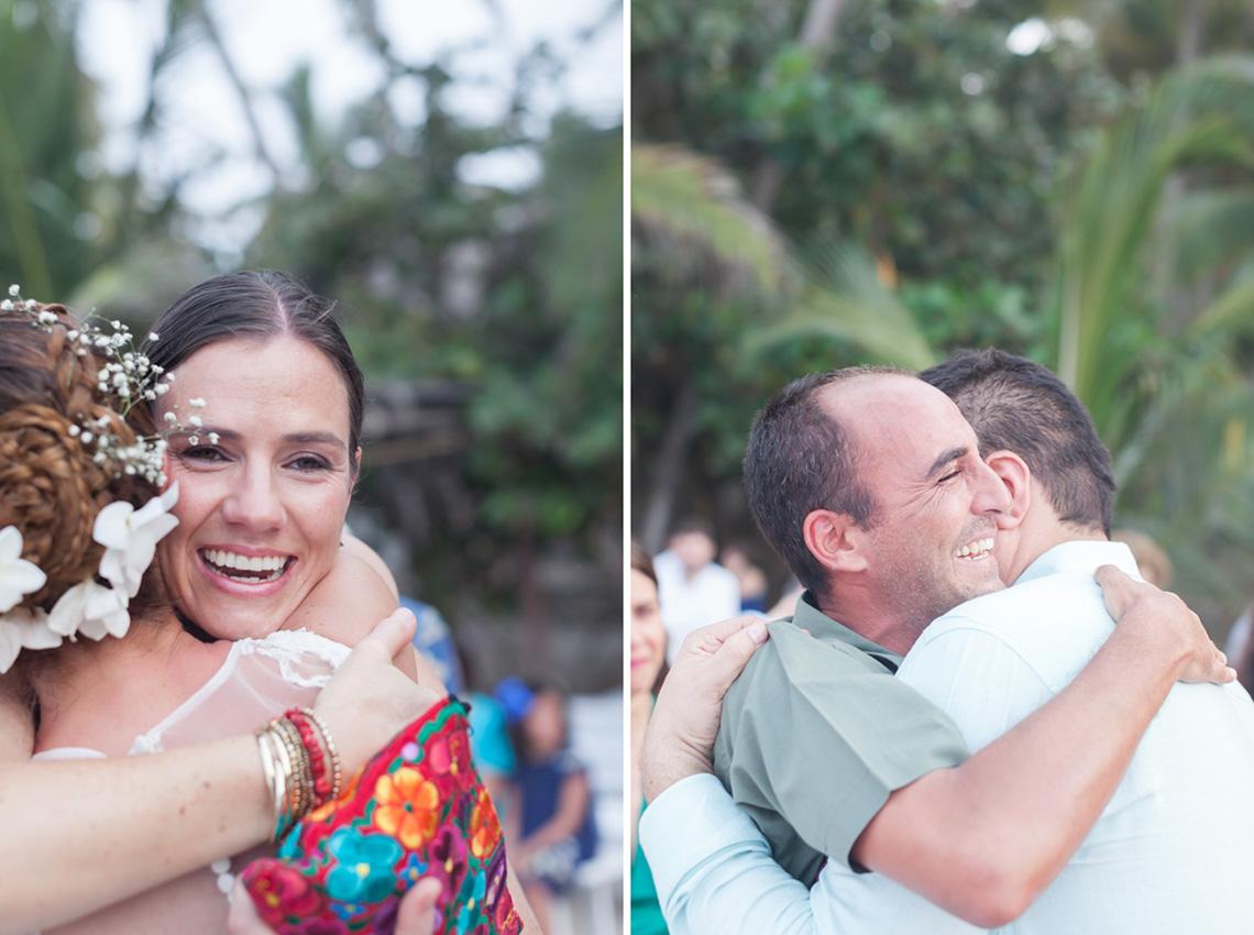 049-palomino-matrimonios-wedding-destination.jpg