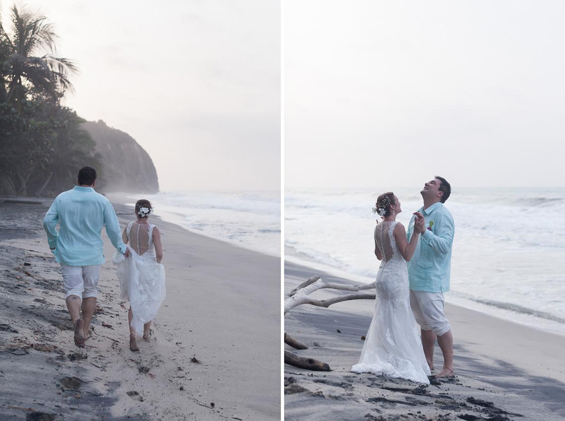 050-palomino-matrimonios-wedding-destination.jpg