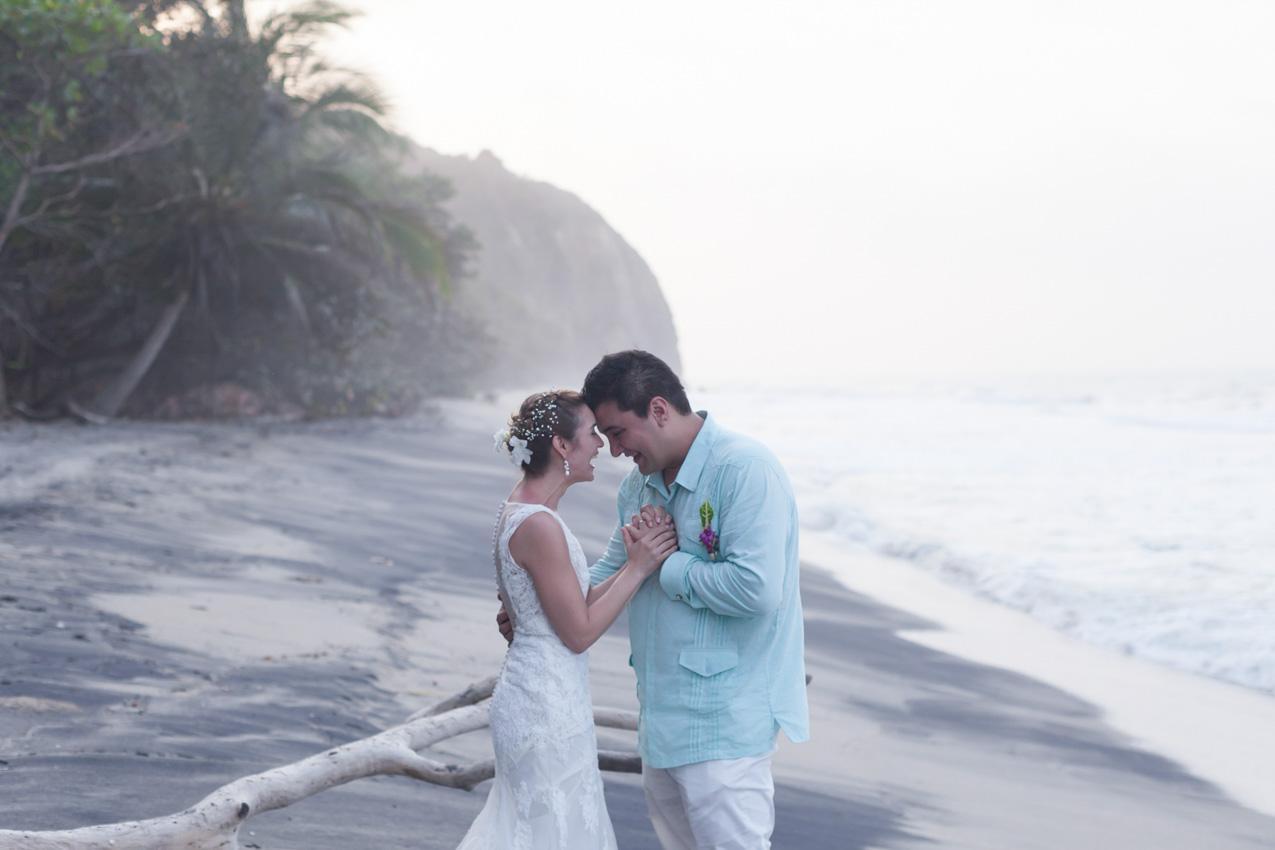 051-palomino-matrimonios-wedding-destination.jpg