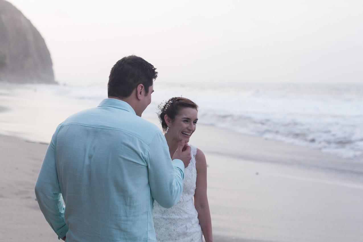 053-palomino-matrimonios-wedding-destination.jpg