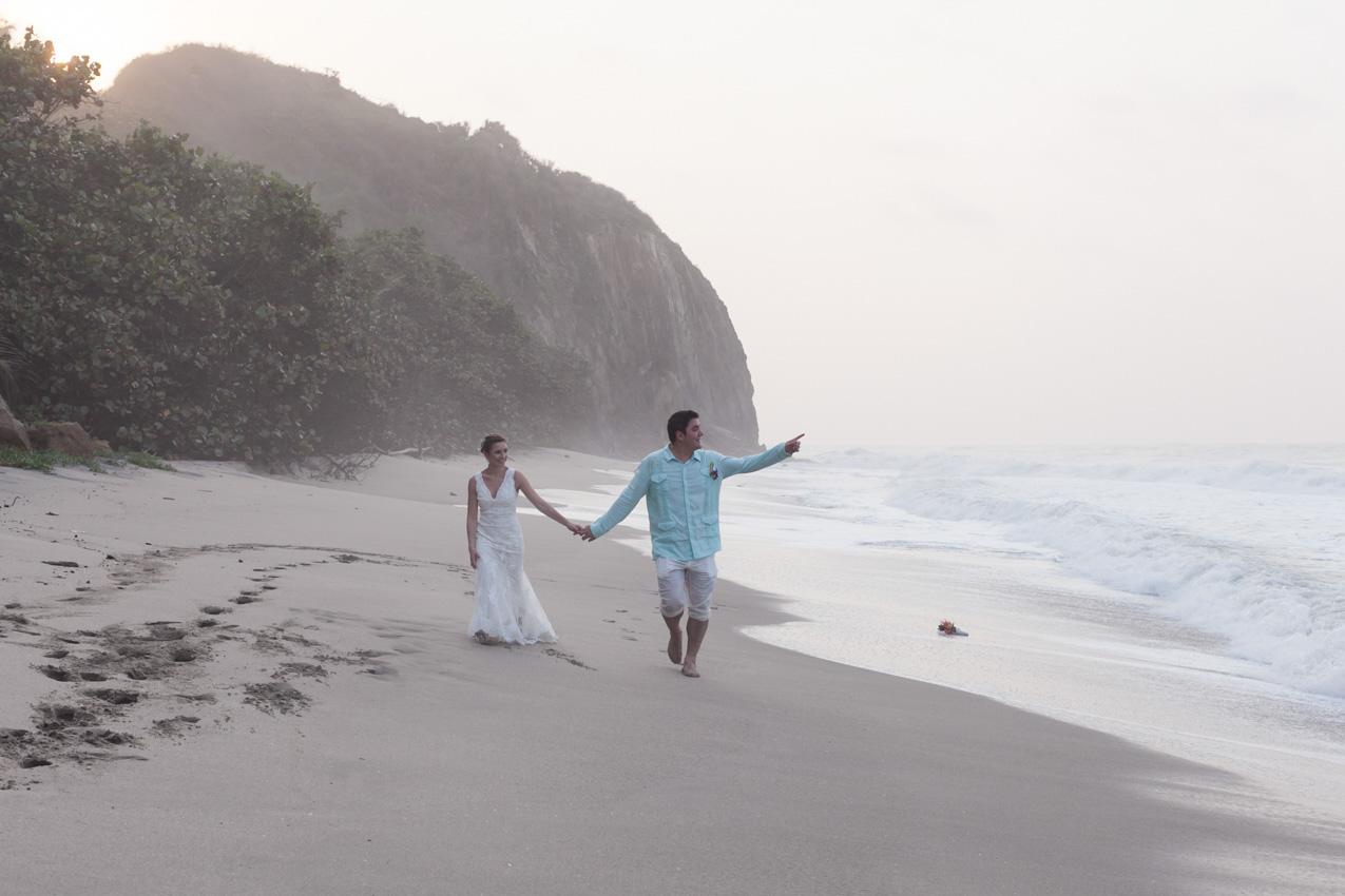 052-palomino-matrimonios-wedding-destination.jpg