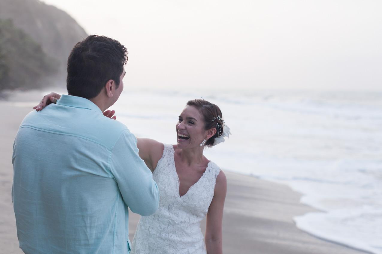 054-palomino-matrimonios-wedding-destination.jpg