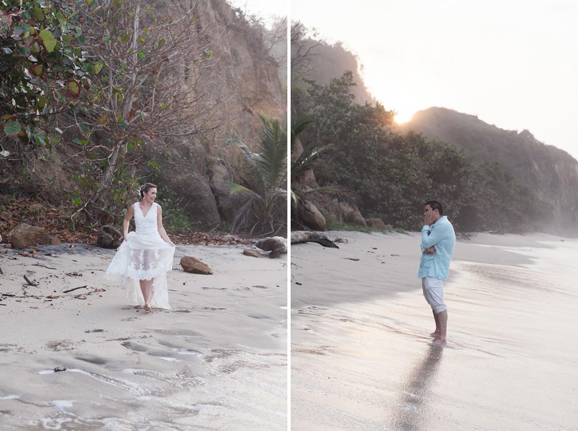 056-palomino-matrimonios-wedding-destination.jpg