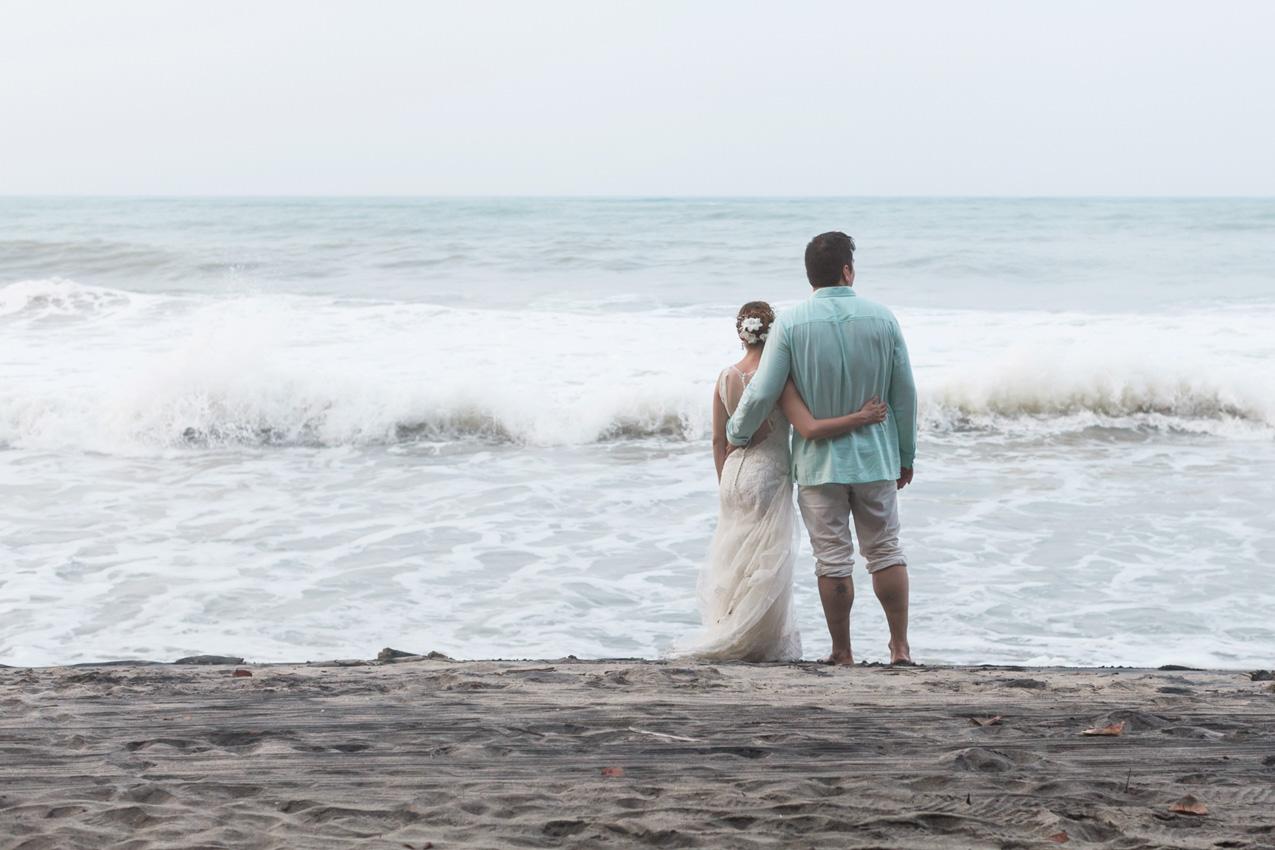 058-palomino-matrimonios-wedding-destination.jpg