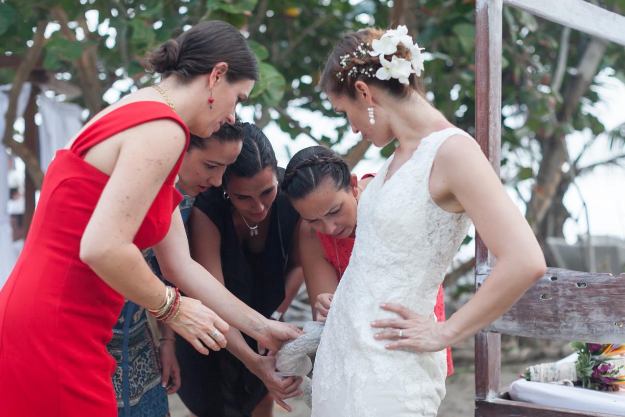 065-palomino-matrimonios-wedding-destination.jpg
