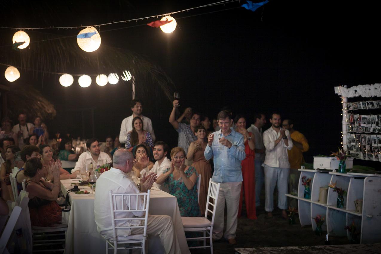 066-palomino-matrimonios-wedding-destination.jpg