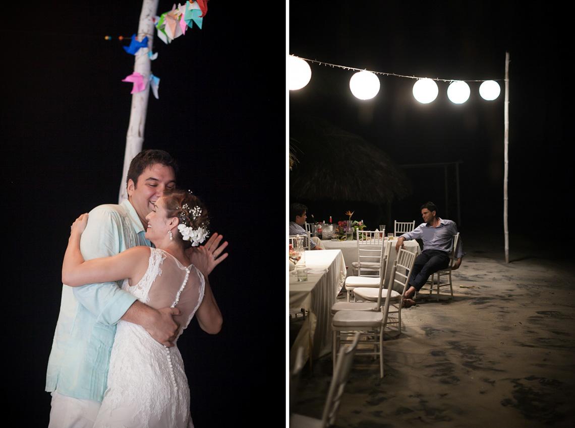 069-palomino-matrimonios-wedding-destination.jpg