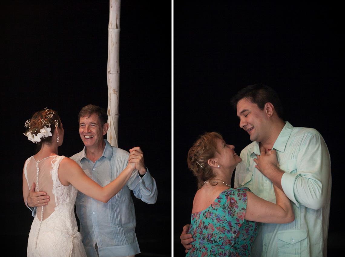 070-palomino-matrimonios-wedding-destination.jpg