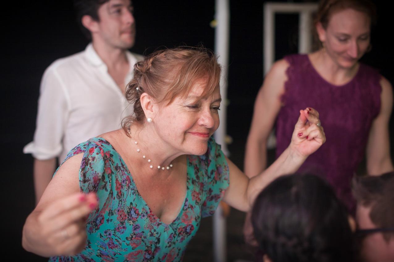 071-palomino-matrimonios-wedding-destination.jpg