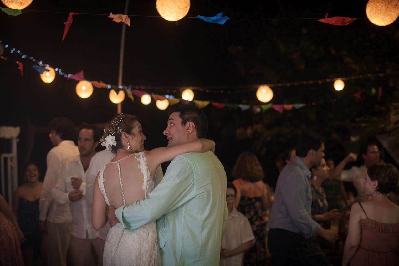 079-palomino-matrimonios-wedding-destination.jpg