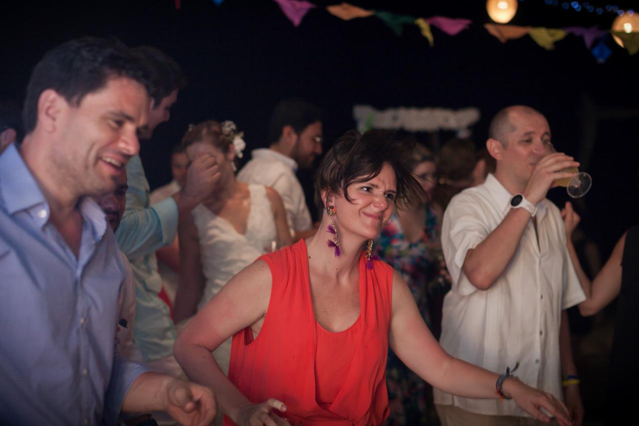 081-palomino-matrimonios-wedding-destination.jpg