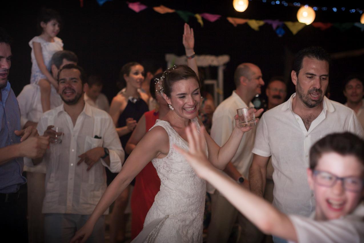 082-palomino-matrimonios-wedding-destination.jpg