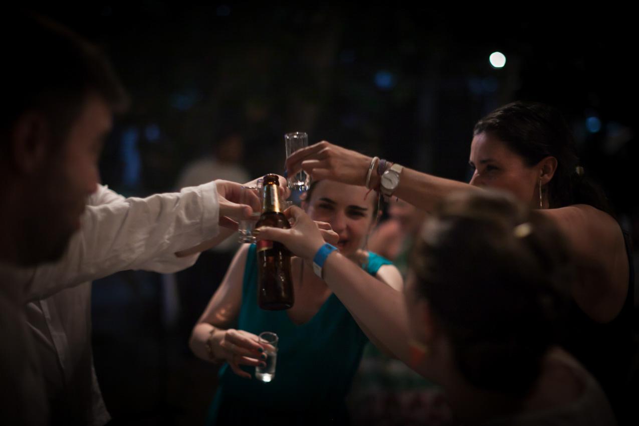 085-palomino-matrimonios-wedding-destination.jpg