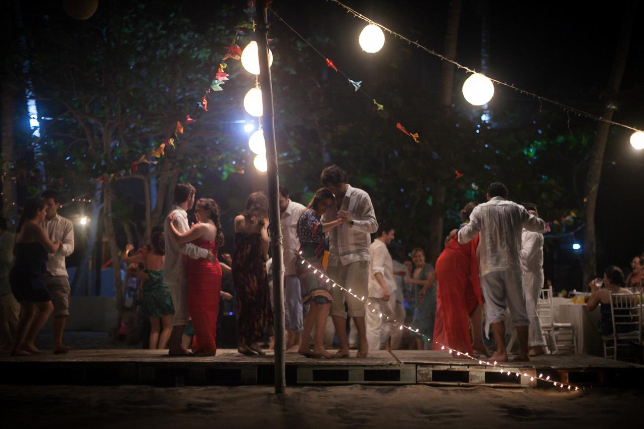 086-palomino-matrimonios-wedding-destination.jpg