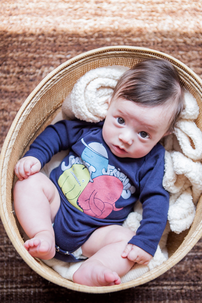 10_bebes_babies_niños_kids_colombia_canada_fotografia_foto_photo_photography_bogota.jpg