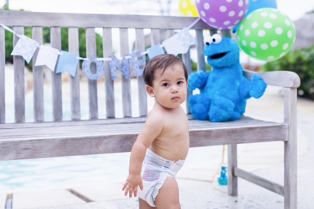 23_bebes_babies_niños_kids_colombia_canada_fotografia_foto_photo_photography_bogota.jpg