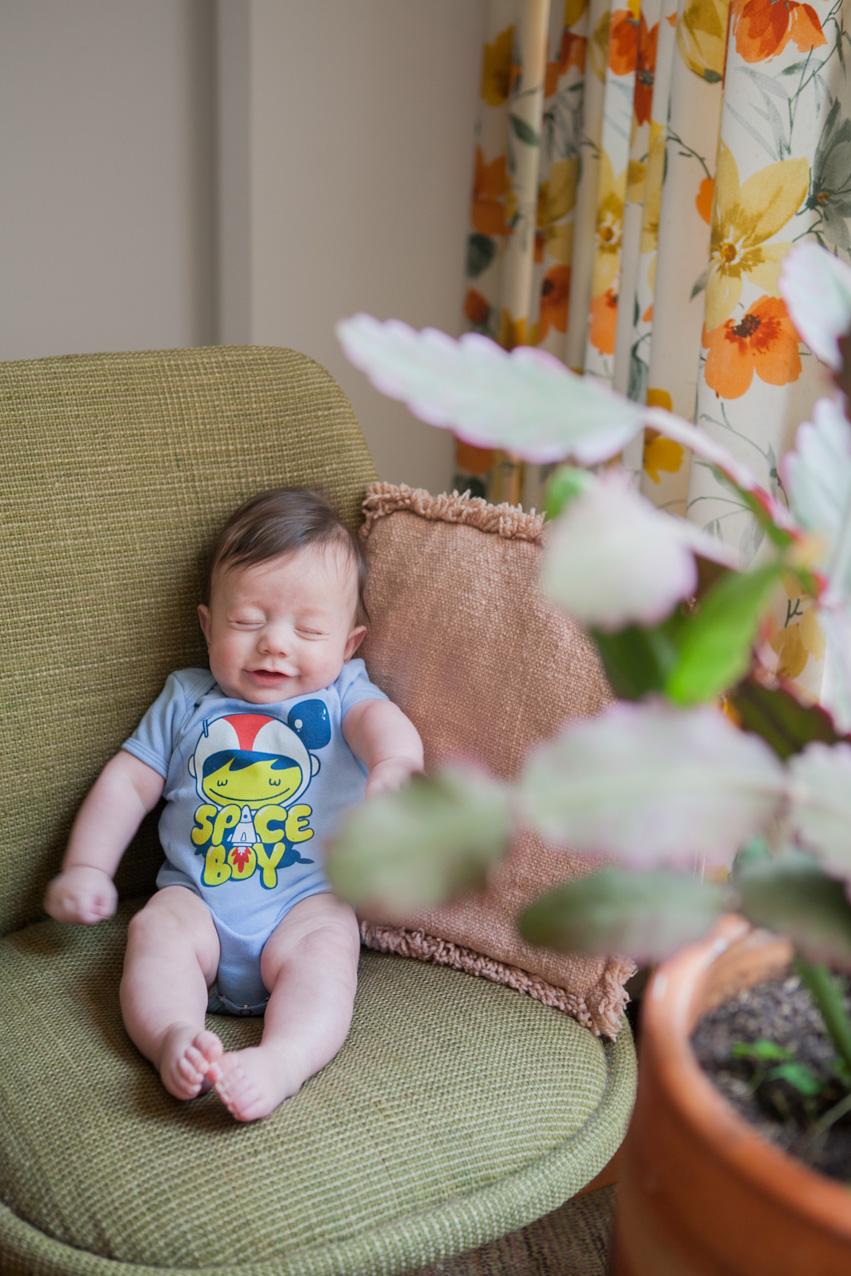 25_bebes_babies_niños_kids_colombia_canada_fotografia_foto_photo_photography_bogota.jpg
