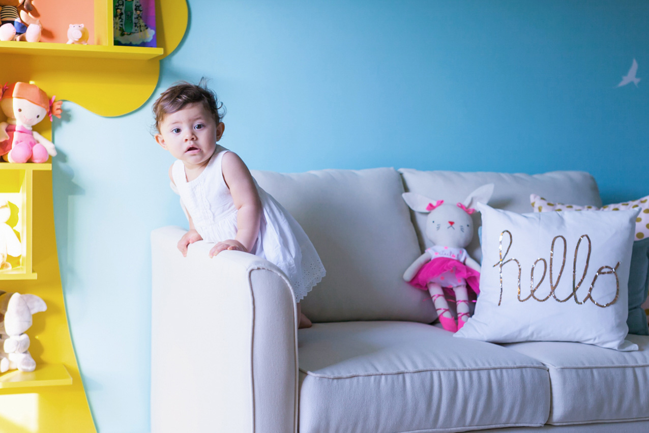 34_bebes_babies_niños_kids_colombia_canada_fotografia_foto_photo_photography_bogota.jpg