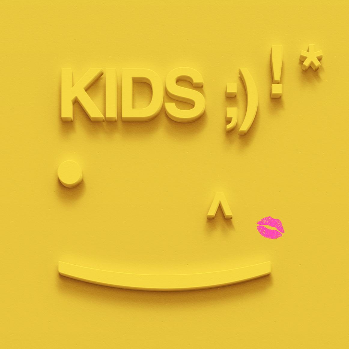 3_KIDS.jpg