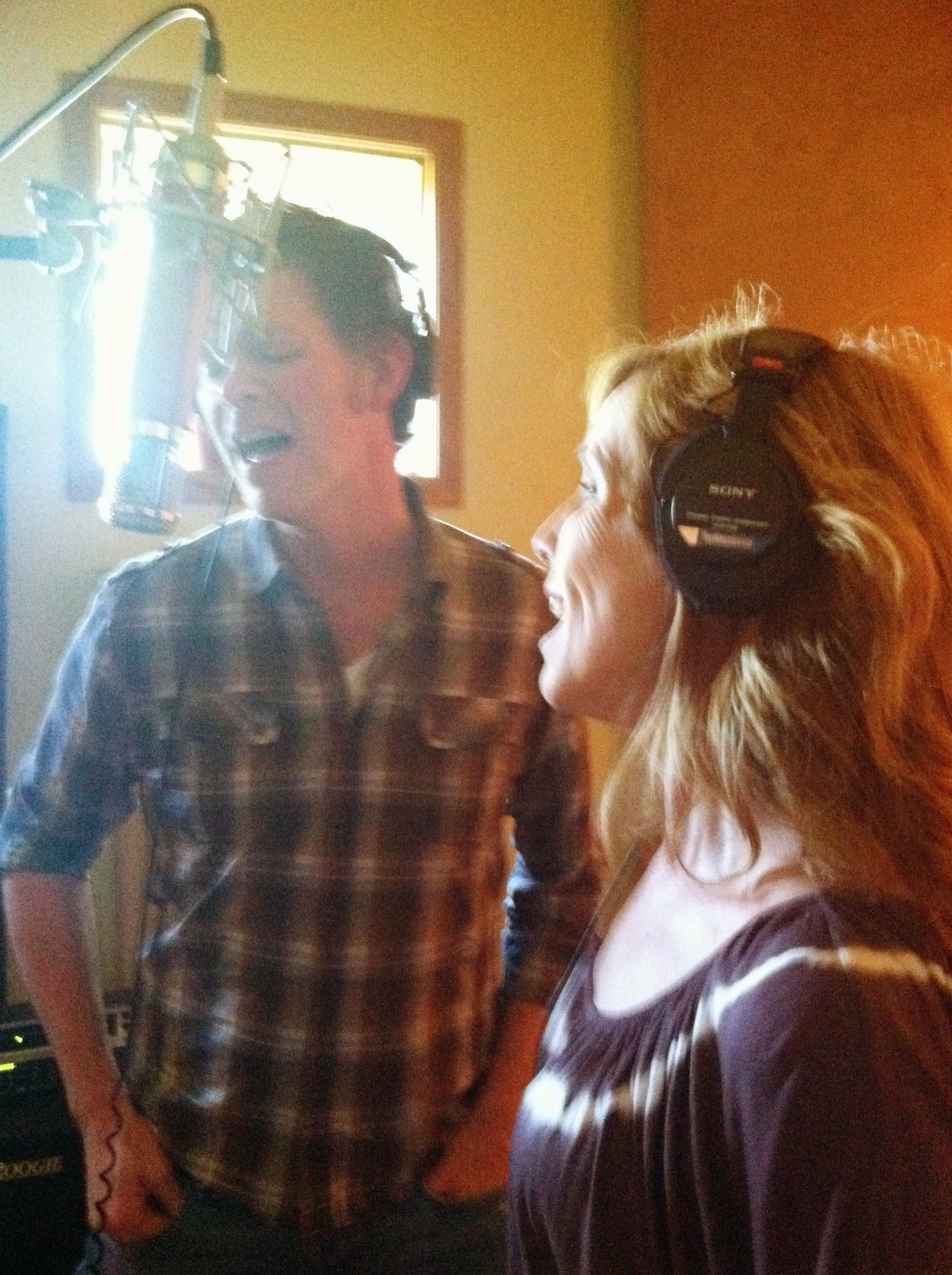 stace and jase sing.jpg