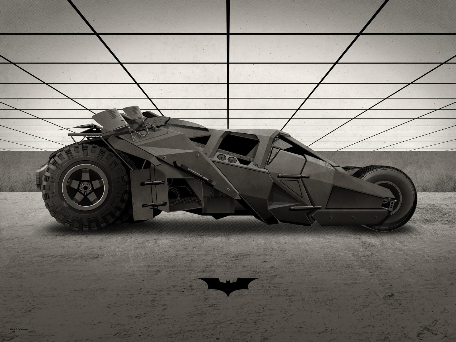 batman_tumbler_big.jpg