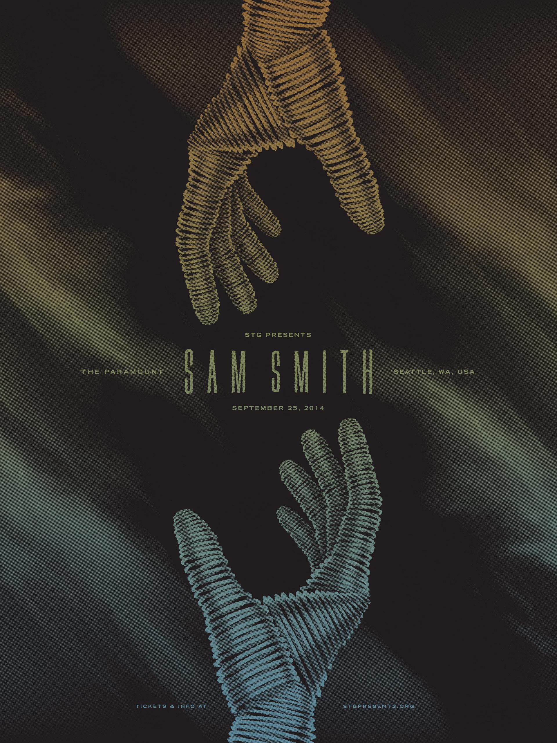 sam_smith_design.jpg