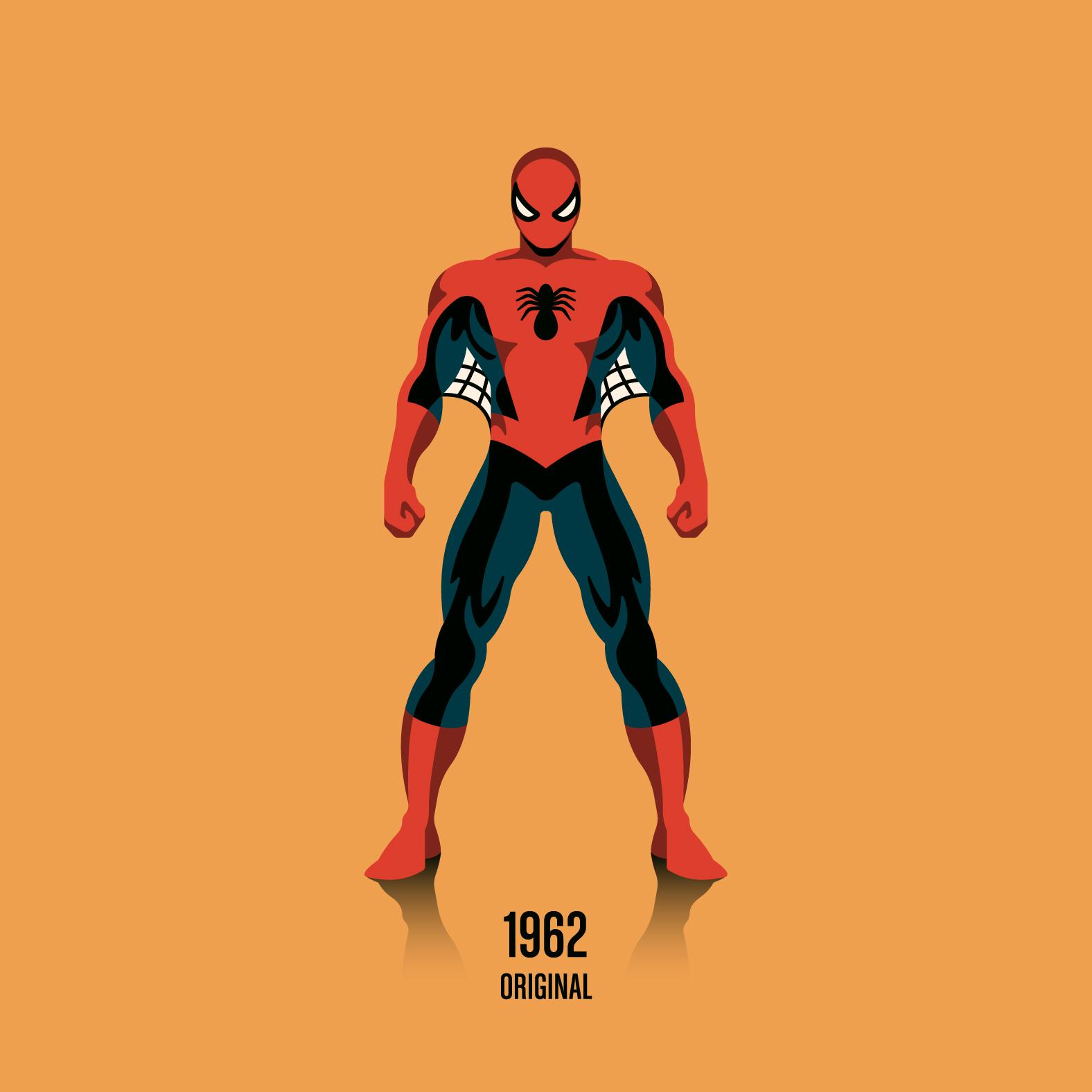 1_spiderman-04.jpg