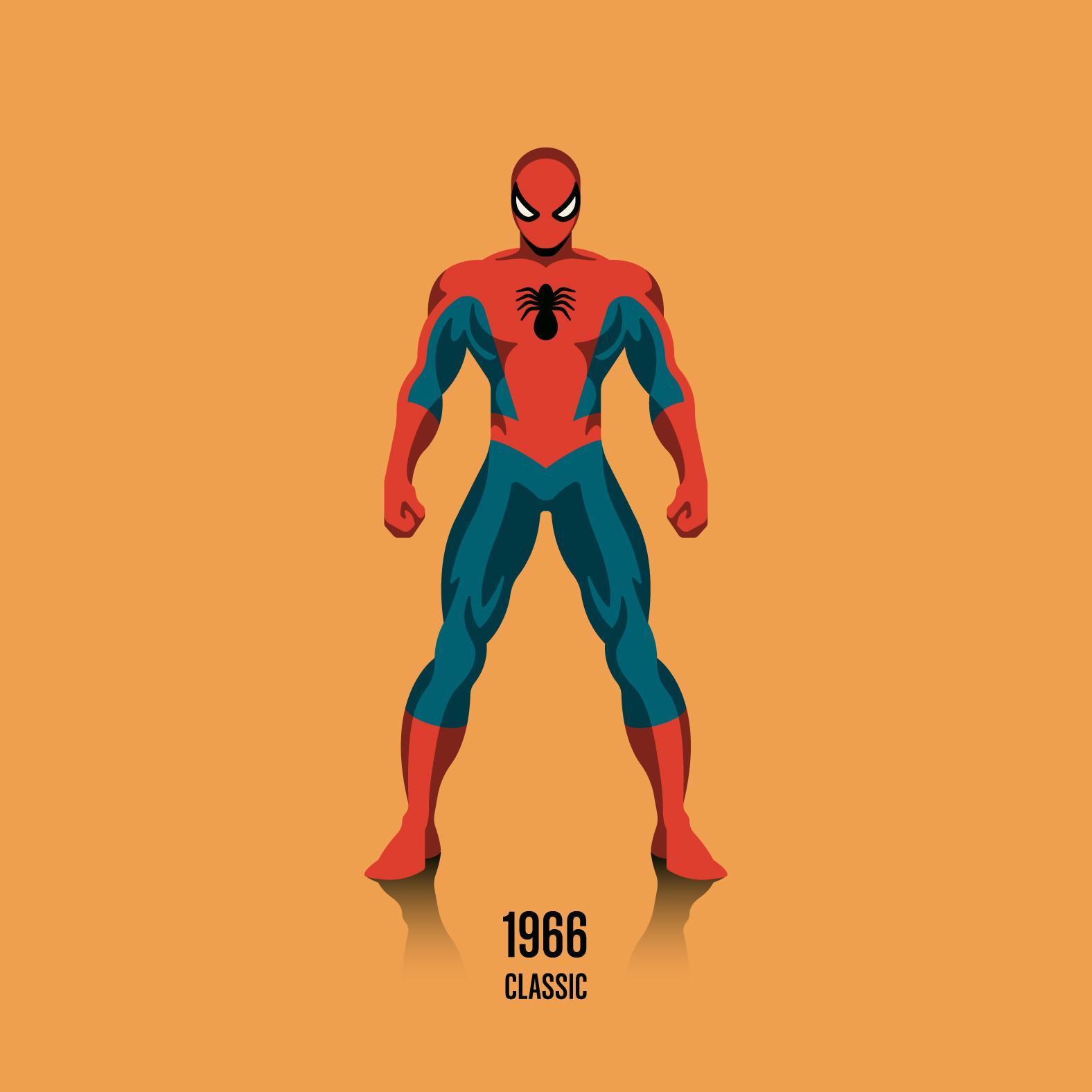 1_spiderman-06.jpg