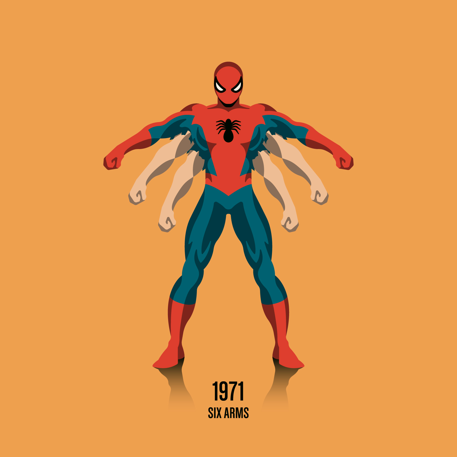 1_spiderman-08.jpg