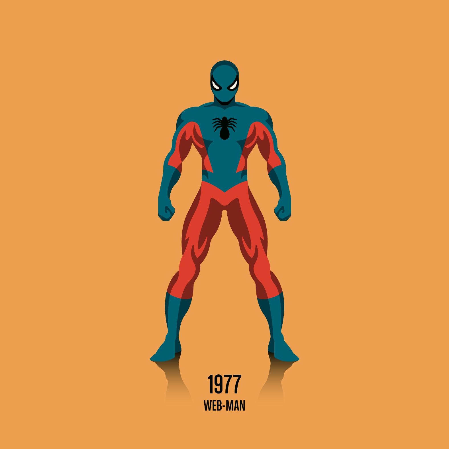 1_spiderman-11-.jpg