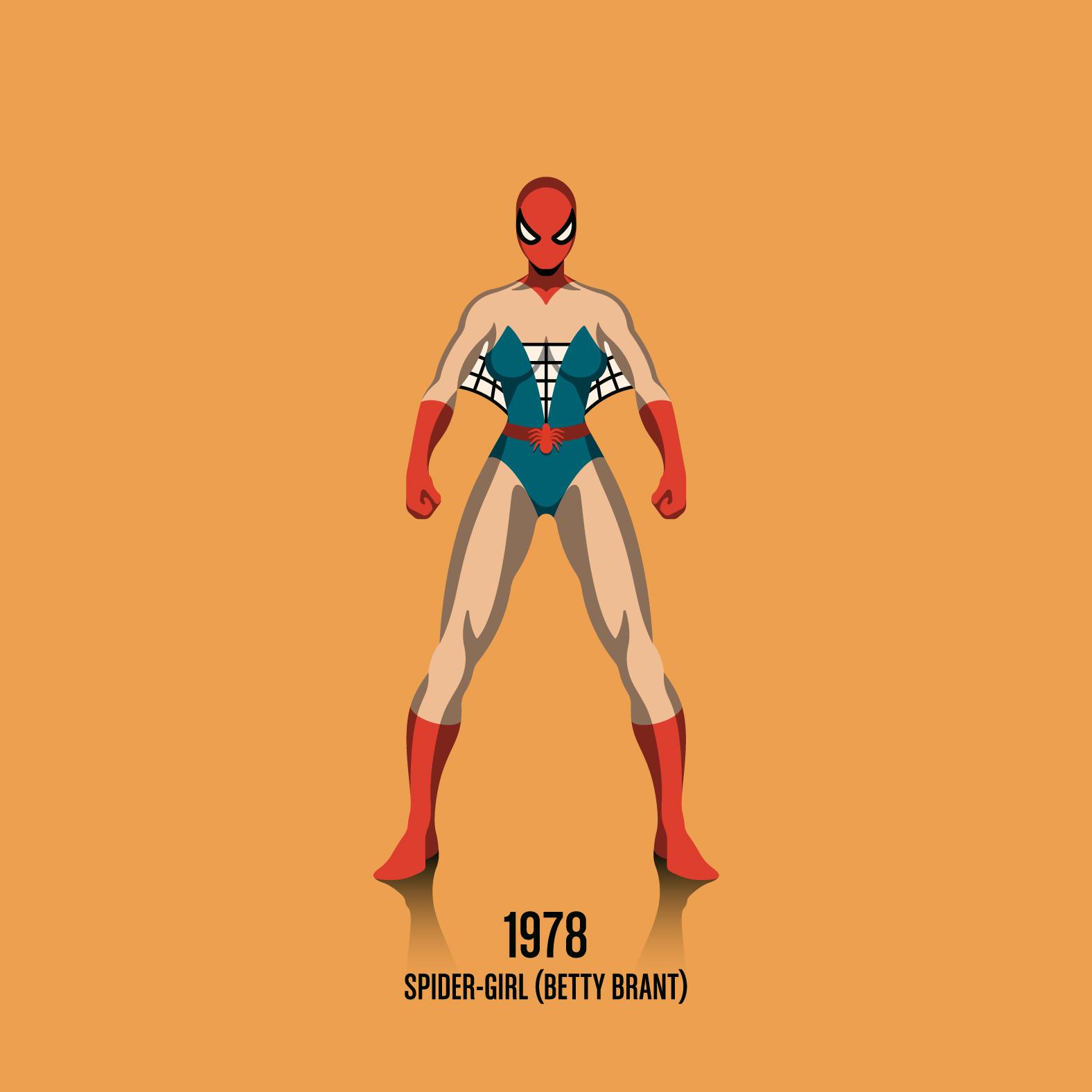1_spiderman-13-.jpg