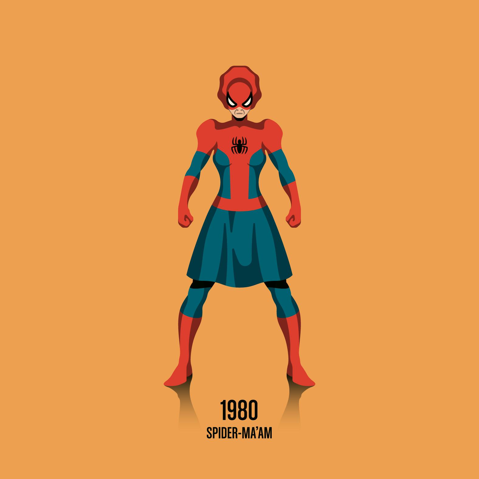 1_spiderman-15-.jpg
