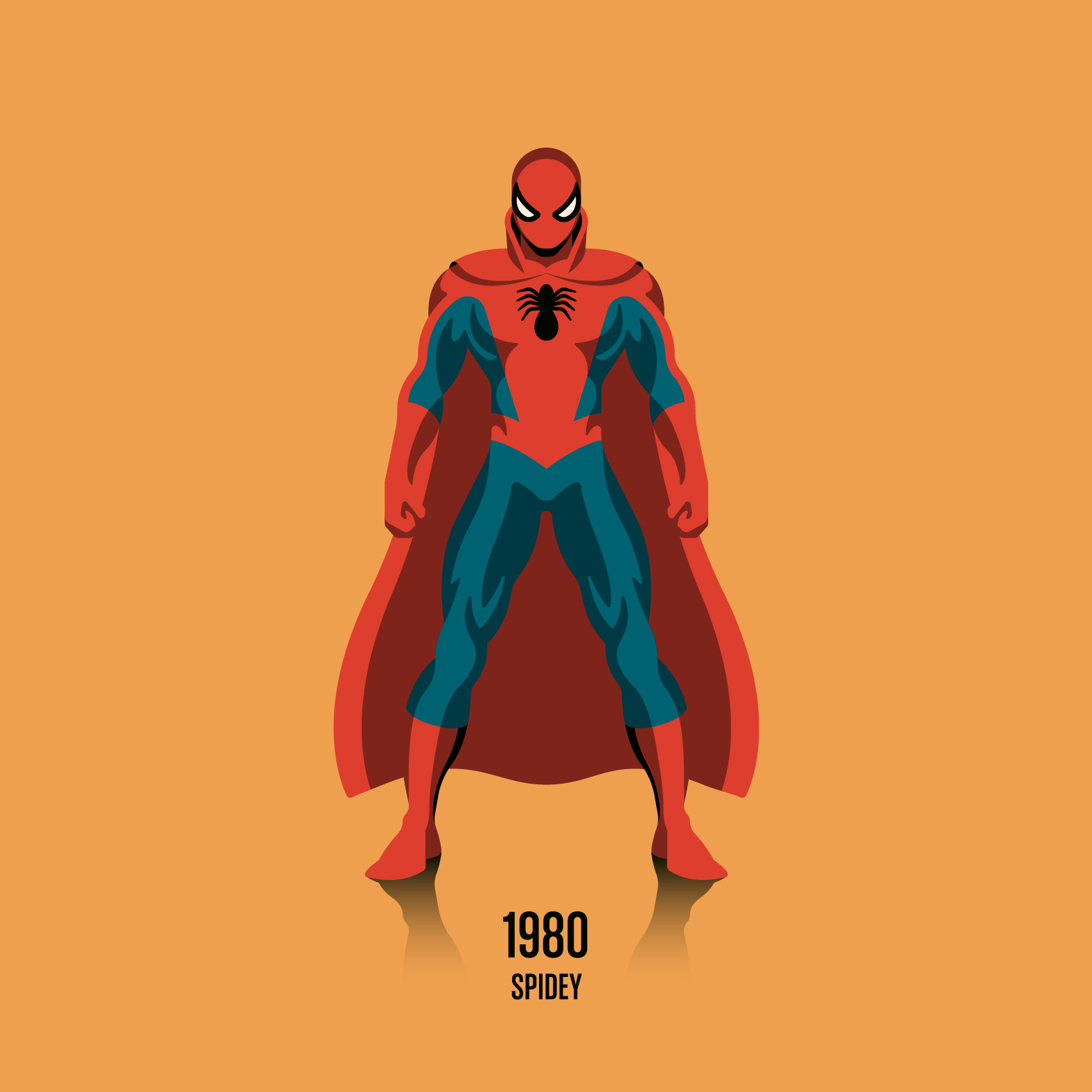 1_spiderman-18.jpg