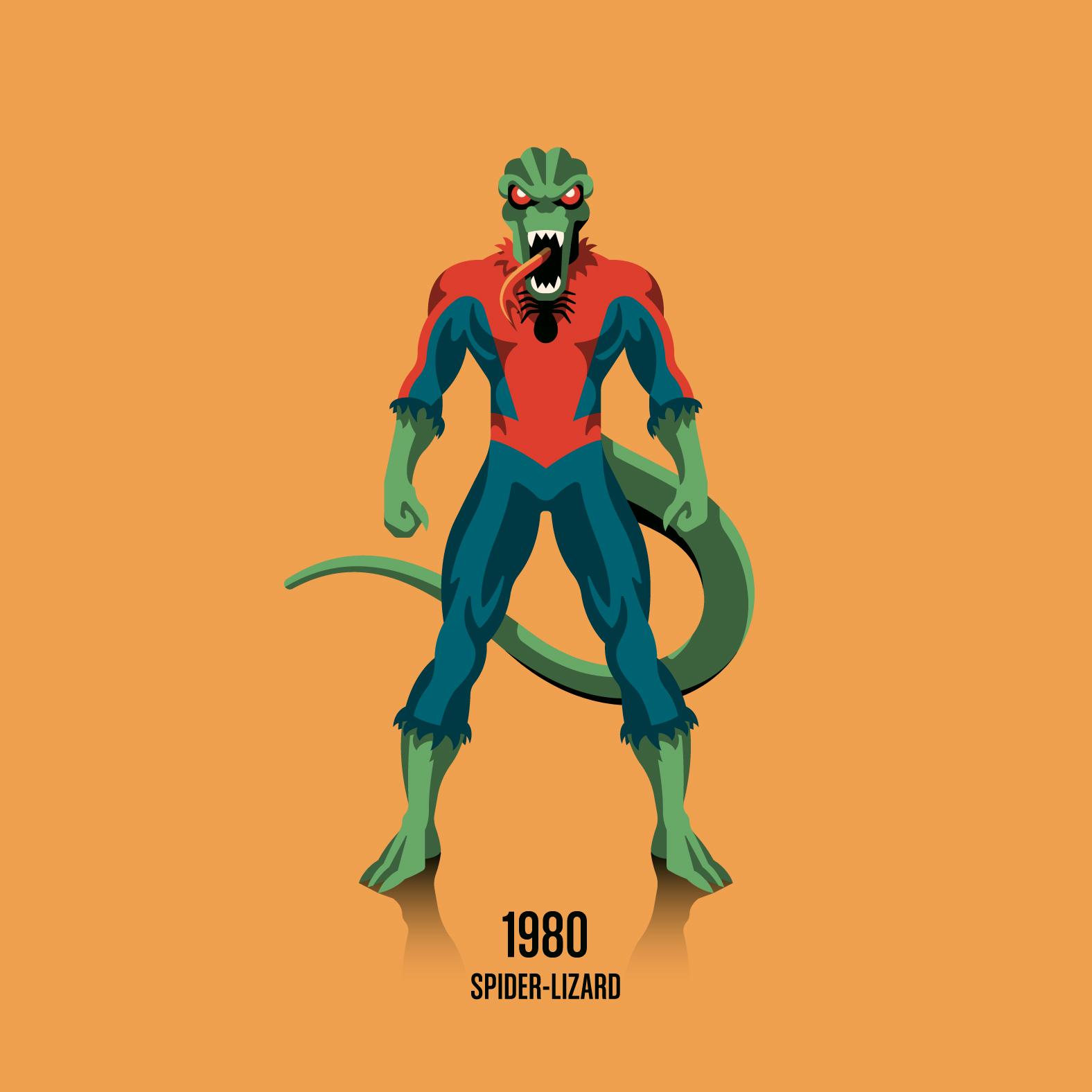 1_spiderman-16.jpg