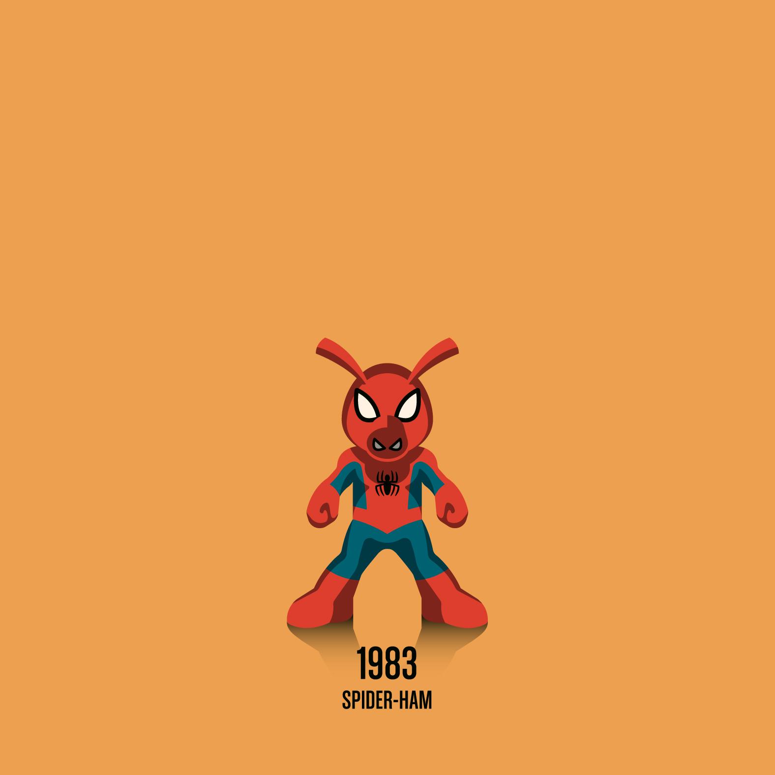 1_spiderman-19-.jpg