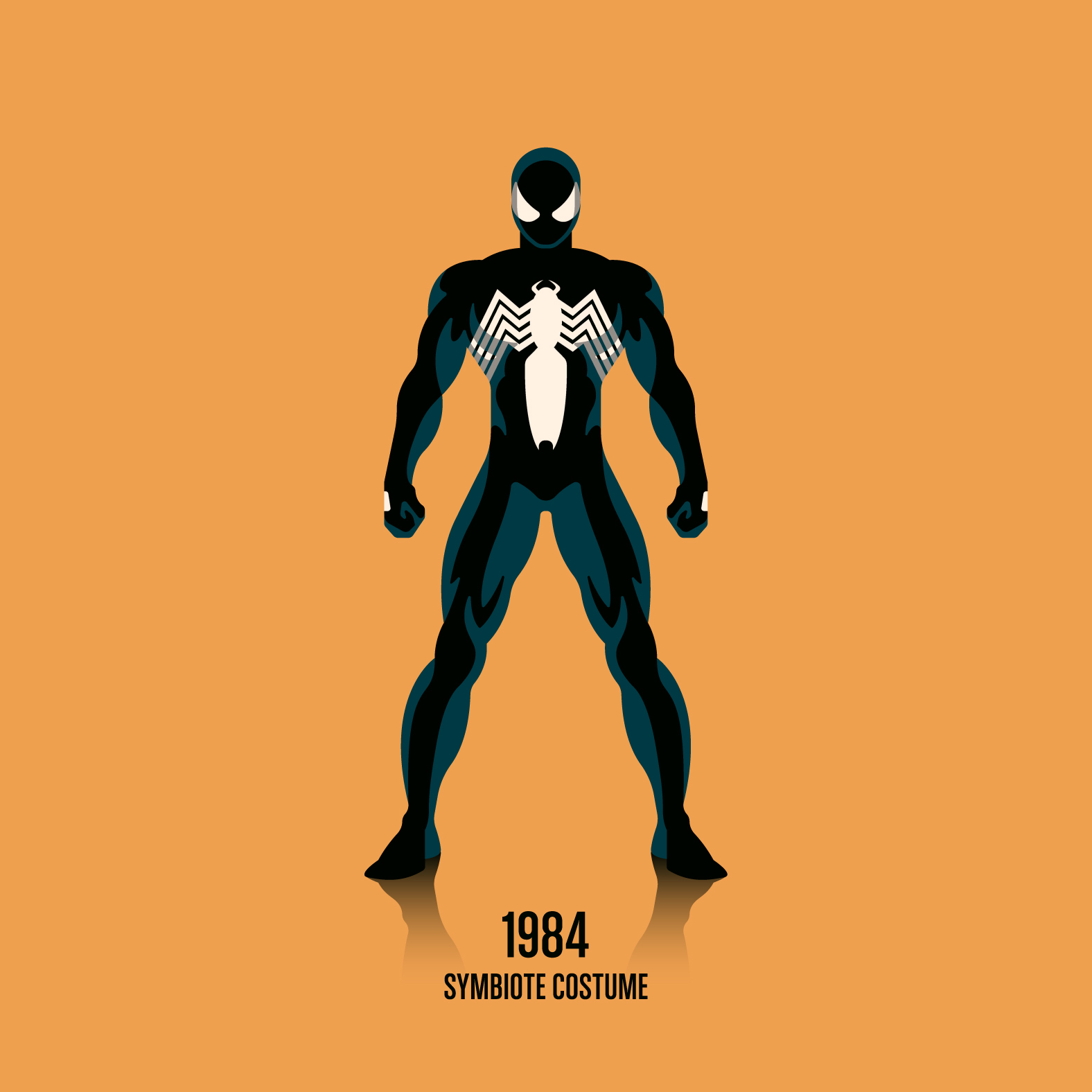 1_spiderman-20.jpg