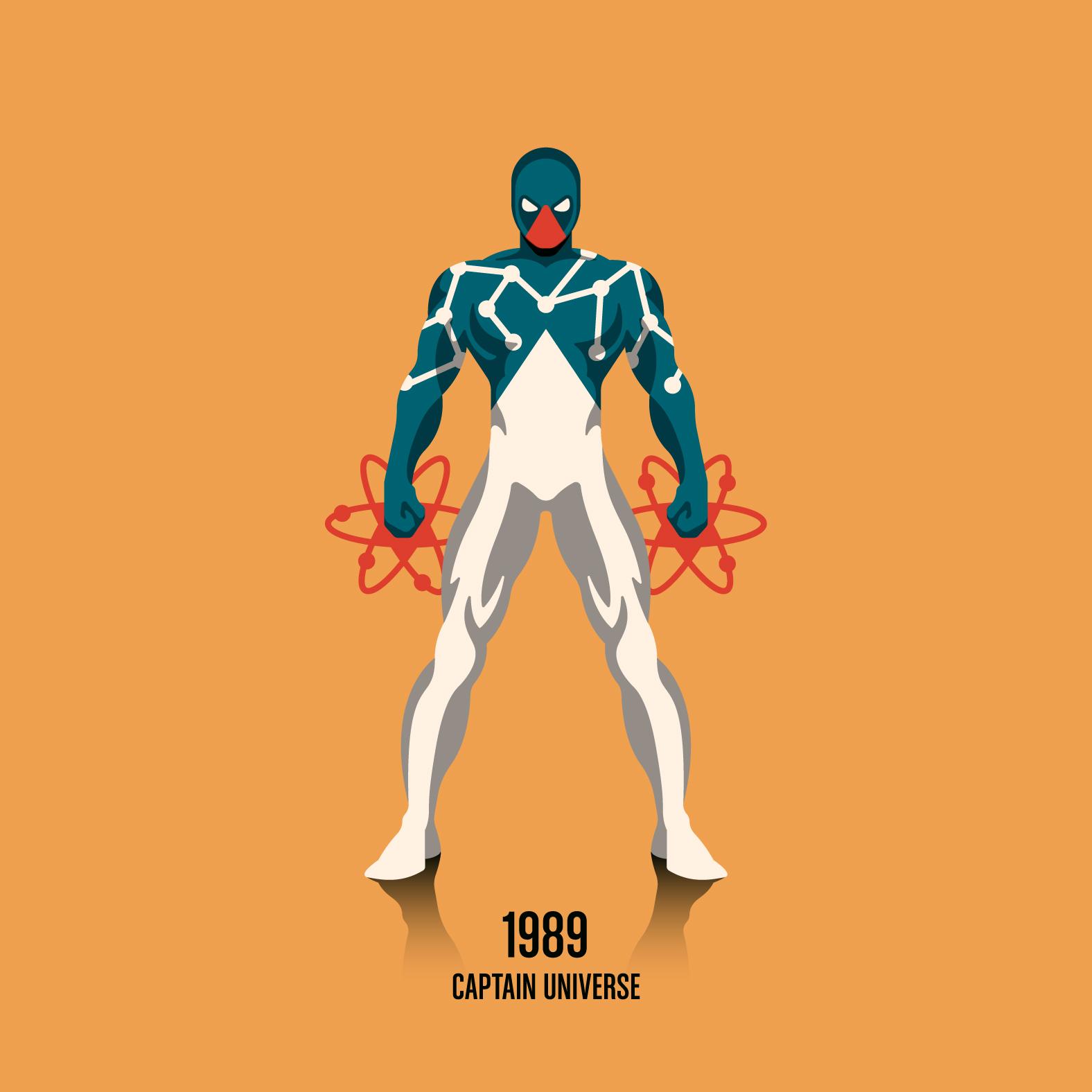 1_spiderman-24.jpg