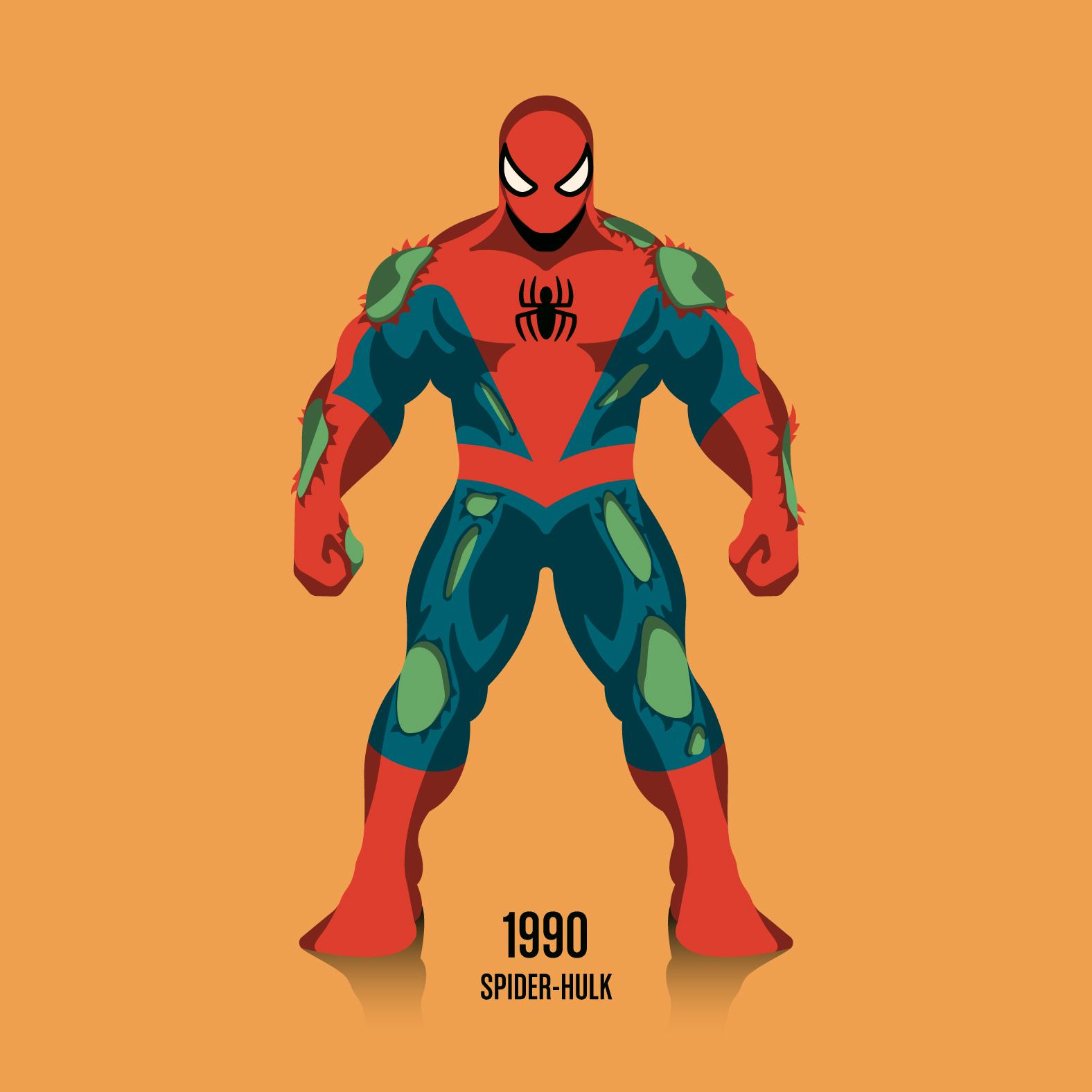 1_spiderman-26.jpg