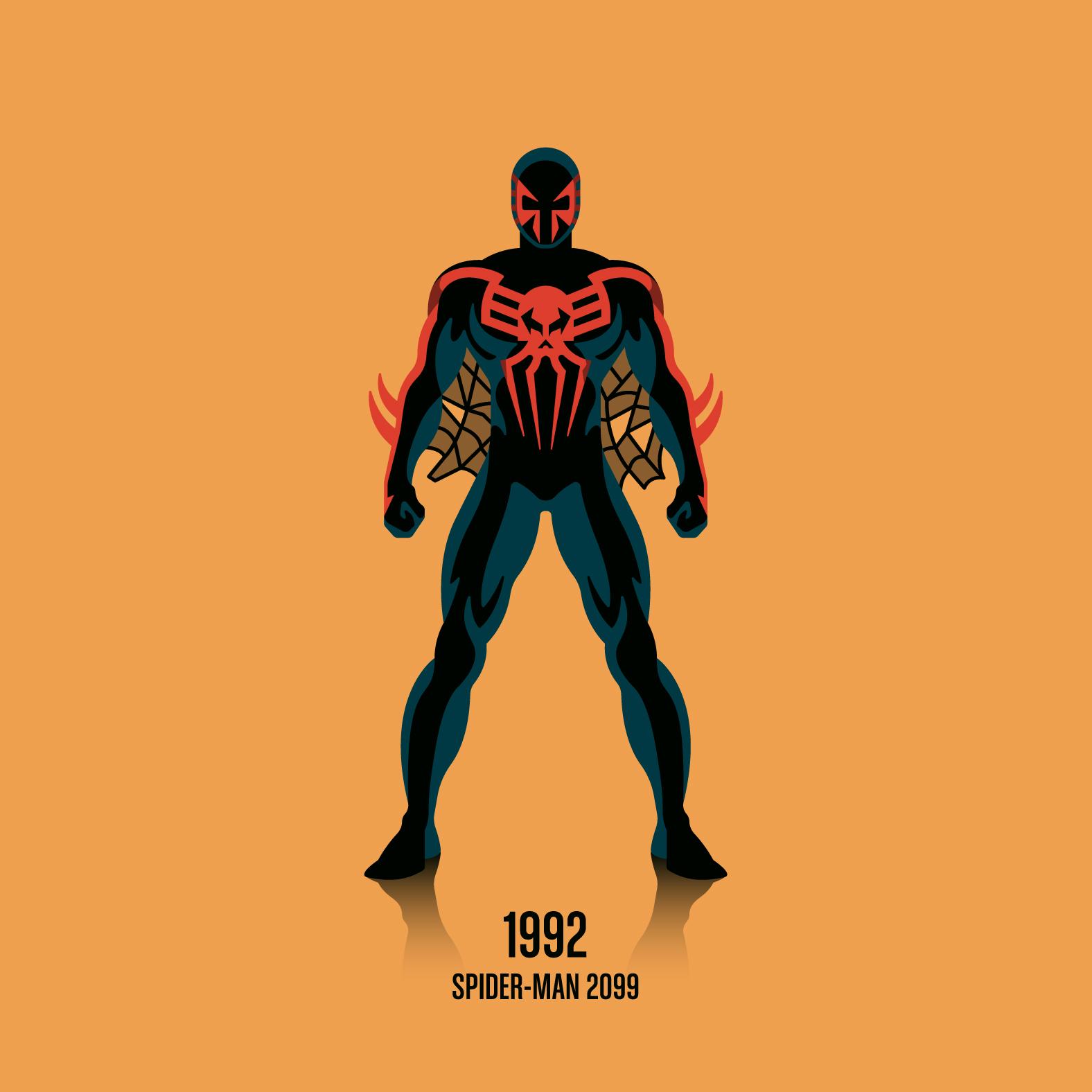 1_spiderman-28.jpg