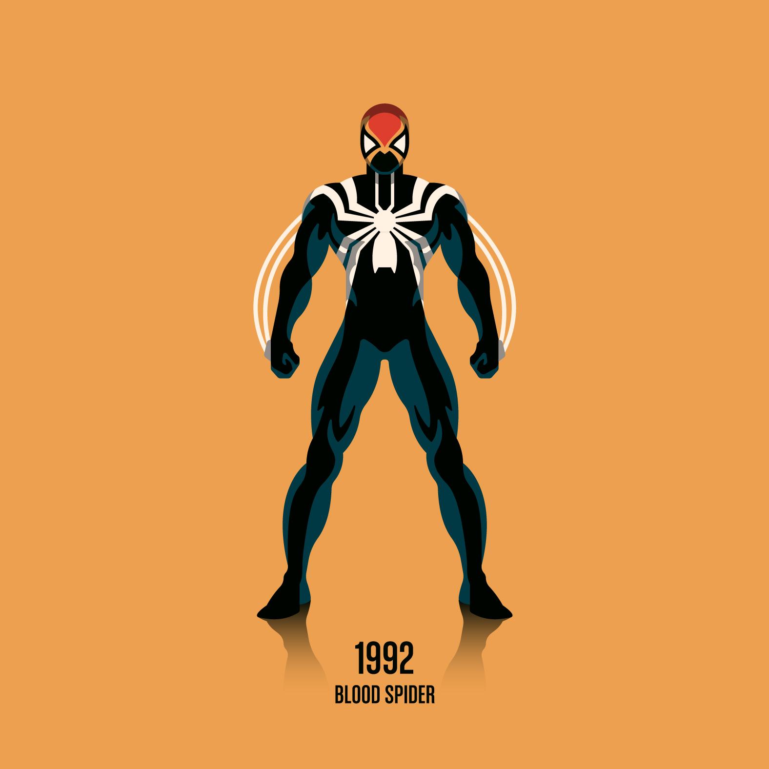 1_spiderman-31-.jpg