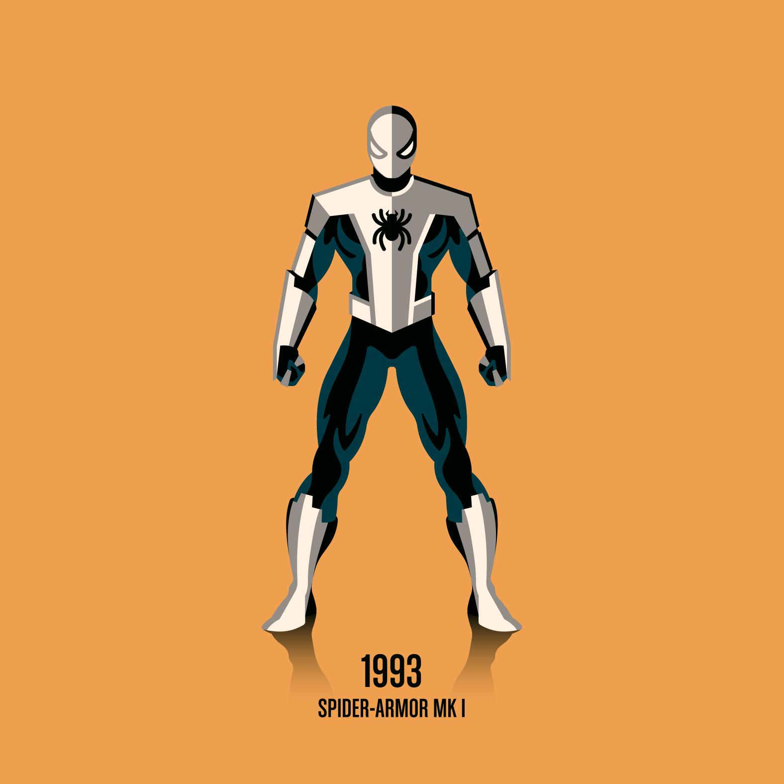 1_spiderman-32.jpg