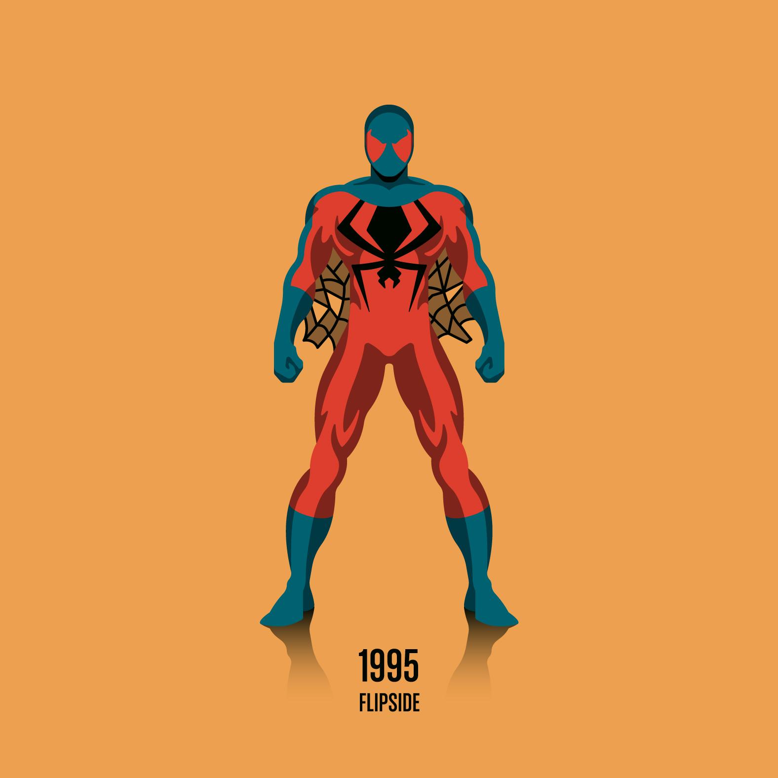 1_spiderman-39-.jpg