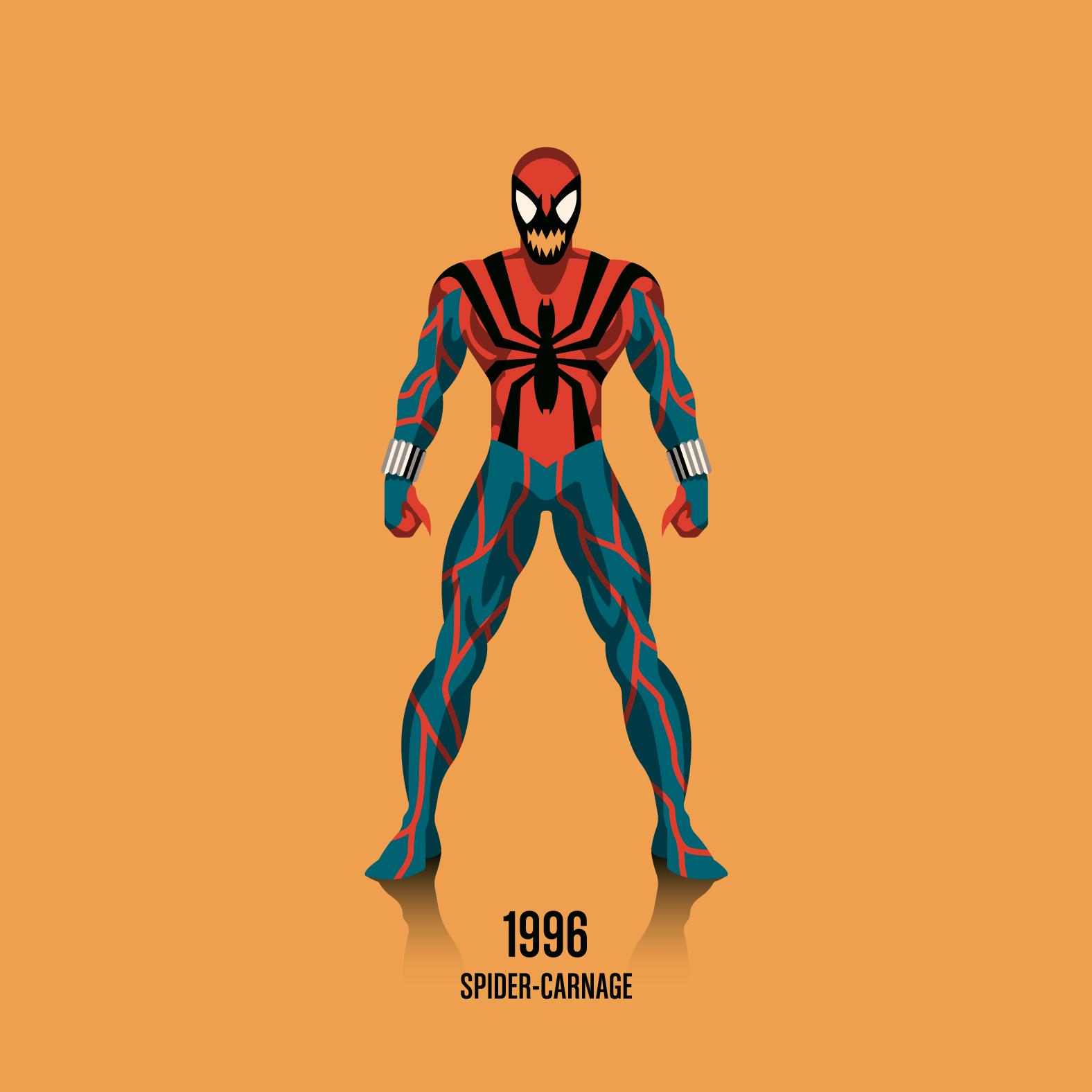 1_spiderman-46.jpg